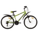 "Велосипед Foxx Aztec 24"" 18 ск"