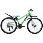 "Велосипед KMS Lite MD 210 24"" AL"