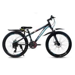 "Велосипед KMS Lite MD 270 24"""