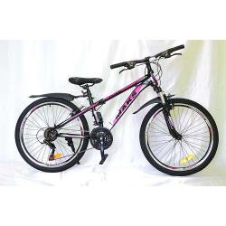 Велосипед MAKS FLIER MD 24