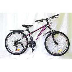 Велосипед MAKS FLIER V 24