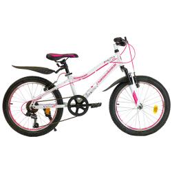 """Велосипед Nameless S2100W 20"""""""