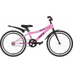 "Велосипед Novatrack Prime 20"" AL"