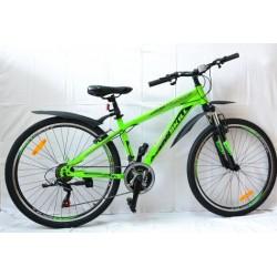 "Велосипед Skill MTB Flier 24"""