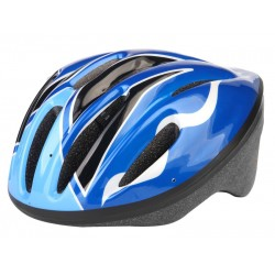 Шлем защитный детский MQ-12