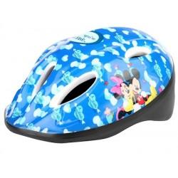 Шлем защитный детский MV-5-2