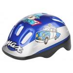 Шлем защитный детский MV-6-2