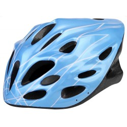 Шлем защитный взрослый MV-21