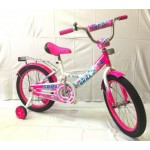 "Велосипед детский Skill Classic 16"""