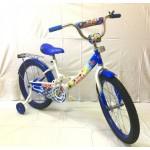 "Велосипед детский Skill Classic 18"""