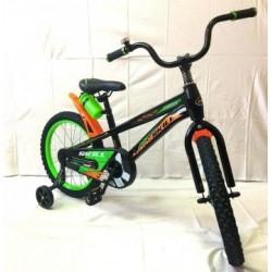 "Велосипед детский Skill Cross 20"""