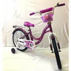 "Велосипед детский Skill Foris 14"""