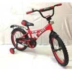 "Велосипед детский Skill Snoky 14"""