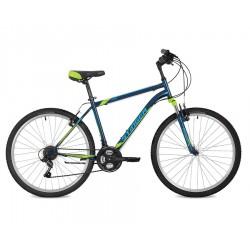 """Велосипед Stinger Caiman 26"""""""