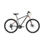 "Велосипед Stinger Graphite STD 29"" AL"