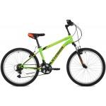 """Велосипед Stinger Caiman 24"""""""
