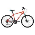 "Велосипед Stinger Caiman Disk 26"""