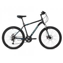 "Велосипед Stinger Element Disk 26"" (горный) AL"