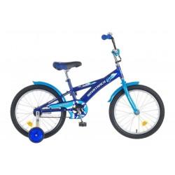 "Велосипед Novatrack Delfi 20"""