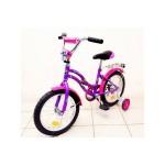 Детские велосипеды Novatrack