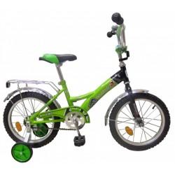 """Велосипед Novatrack FR-10 16"""""""