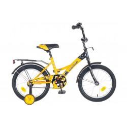 """Велосипед Novatrack FR-10 18"""""""