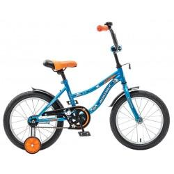 """Велосипед Novatrack Neptune 16"""""""