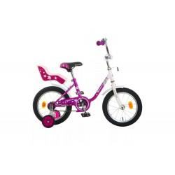 "Велосипед Novatrack UL 12"""