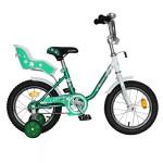 "Велосипед Novatrack UL 14"""