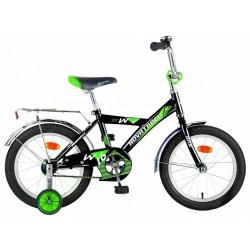 "Велосипед Novatrack Twist 12"""