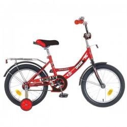 "Велосипед Novatrack Urban 14"""