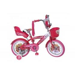 """Велосипед Навигатор WINX T1 14"""""""