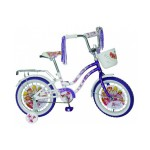 """Велосипед Навигатор WINX T1 18"""""""
