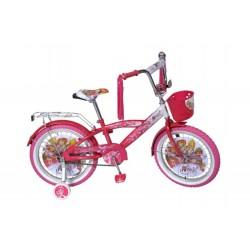 """Велосипед Навигатор WINX T2 16"""""""