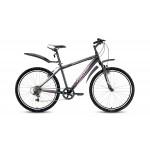 "Велосипед Forward Flash 2.0 26"""
