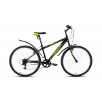 "Велосипед Forward Flash 1.0 26"""