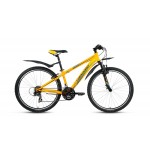 "Велосипед Forward Flash 3.0 26"""