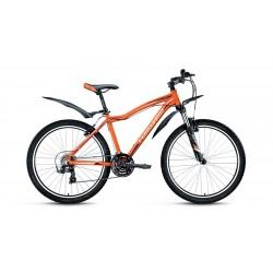 "Велосипед Forward Hesper 1.0 26"" AL"