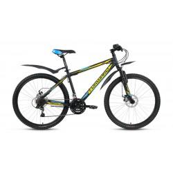 "Велосипед Forward Sporting 2.0 Disc 26"""