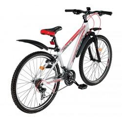 "Велосипед Forward Trinity 1.0 26"""