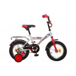 "Велосипед Novatrack Astra 12"""