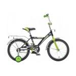 "Велосипед Novatrack Astra 16"""