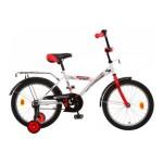 "Велосипед Novatrack Astra 18"""