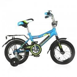"""Велосипед Novatrack Cosmic 12"""""""