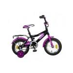 """Велосипед Novatrack Cosmic 14"""""""