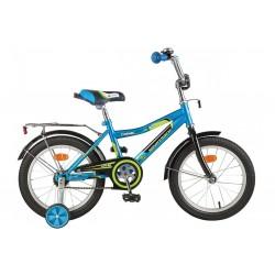 """Велосипед Novatrack Cosmic 16"""""""