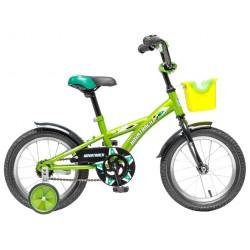 "Велосипед Novatrack Delfi 12"""