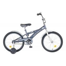 "Велосипед Novatrack Delfi 16"""
