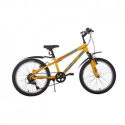 "Велосипед Forward Altair HT 20"""