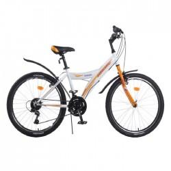"""Велосипед Forward Dakota 1.0 24"""" (2017)"""